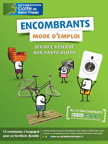 Encombrants2017 couv2