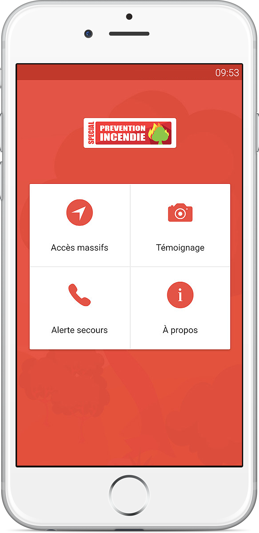 illustration app prevention incendie 01